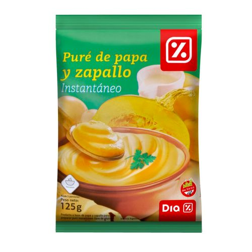 PURE-DE-PAPA-Y-ZAPALLO-DIA-125-G