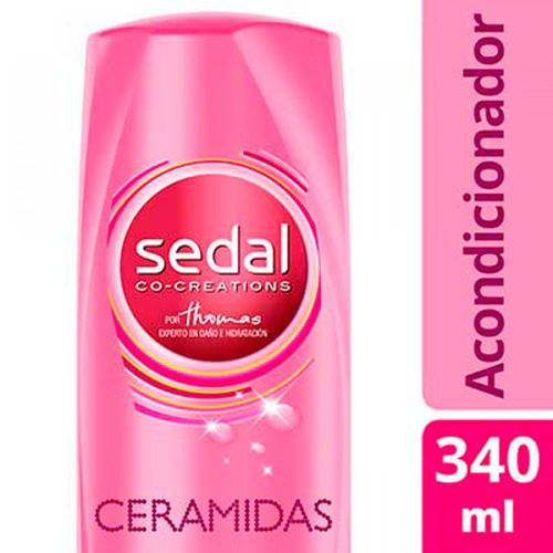 ACONDICIONADOR-CERAMIDAS-SEDAL-340ML