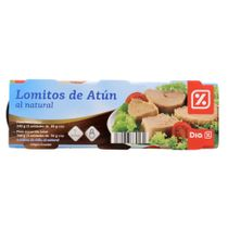 LOMITOS-DE-ATUN-AL-NATURAL-DIA-240-G