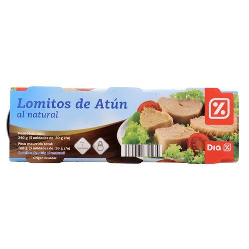 LOMITOS-DE-ATUN-AL-NATURAL-DIA-240-G