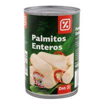 PALMITOS-ENTEROS-DIA-400-G