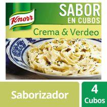 SABOR-EN-CUBOS-CREMA-Y-VERDEO-KNORR-38GR