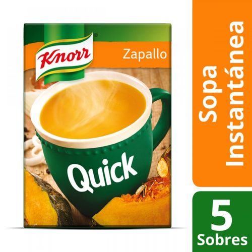 SOPA-INSTANTANEA-SABOR-ZAPALLO-KNORR-QUICK-70GR