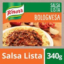 SALSA-BOLOGNESA-EN-QUALIPACK-KNORR-340GR