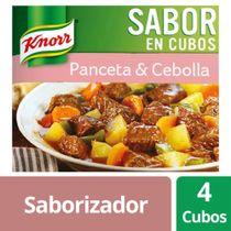 SABOR-EN-CUBOS-PANCETA-Y-CEBOLLA-KNORR-38GR