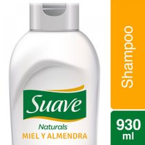 SHAMPOO-CMIEL-Y-ALMENDRAS-SUAVE-930ML