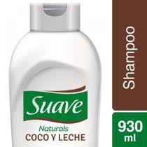 SHAMPOO-CON-COCO-Y-LECHE-SUAVE-930ML