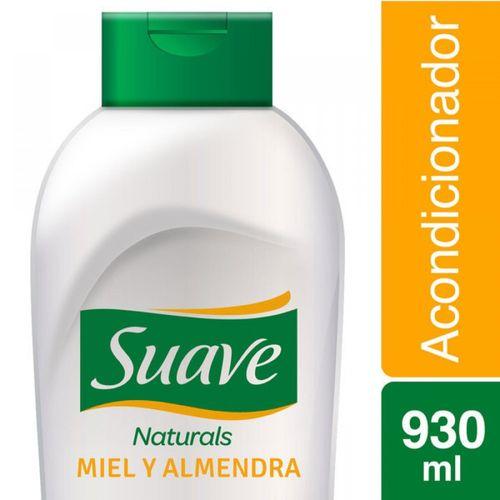 ACONDICIONADOR-CMIEL-Y-ALMENDRAS-SUAVE-930ML