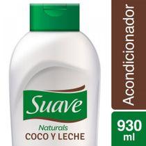 ACONDICIONADOR-CCOCO-Y-LECHE-SUAVE-930ML