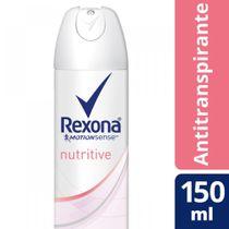 DESODORANTE-ANTITRANSPIRANTE-REXONA-FEM-NUTRITIVE-90GR