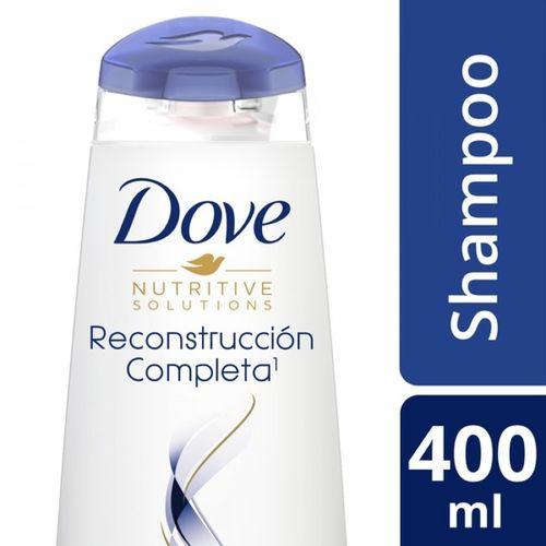 SHAMPOO-DOVE-OLEO-NUTRICION-CON-GLICERINA-X-400ML