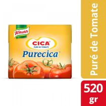 PURE-DE-TOMATE-CICA-520GR