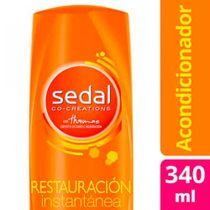 ACONDICIONADOR-RECONSTRUCCION-INSTANTANEA-SEDAL-340ML