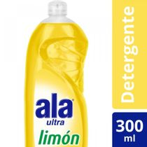 LAVAVAJILLA-ULTRALIMON-ALA-300ML