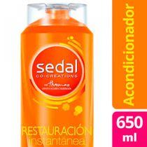 ACONDICIONADOR-RECONTRUCCION-INSTANTANEA-SEDAL-650ML