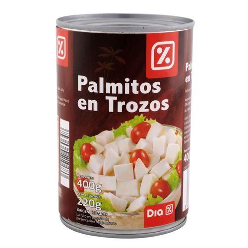 PALMITOS-EN-TROZOS-DIA-400-G
