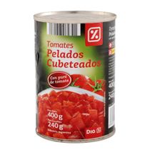 TOMATE-PEERITA-CUBETEADO-PURE-DIA-400GR