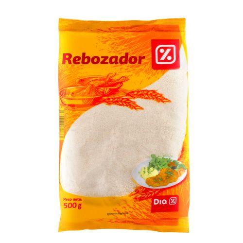 REBOZADOR-DIA-500GR