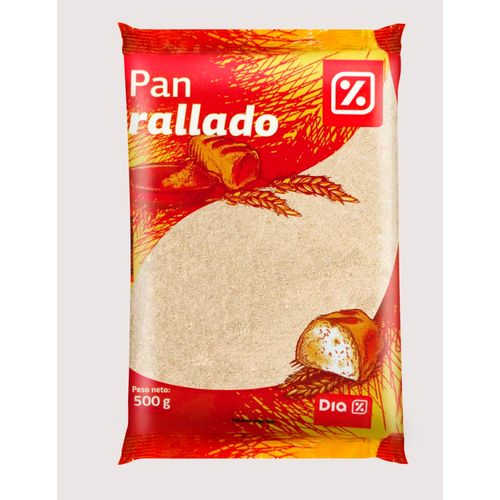 PAN-RALLADO-DIA-500GR