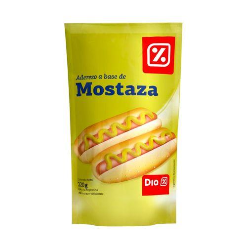 ADEREZO-A-BASE-DE-MOSTAZA-DIA-220GR