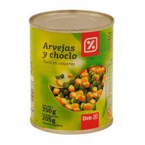 ARVEJAS-Y-CHOCLO-DIA-350-G