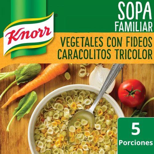 SOPA-VEGETAL-CON-CARACOLITOS-KNORR-86GR