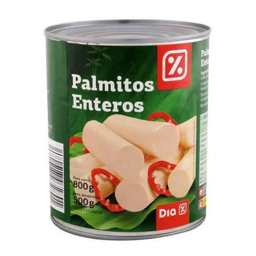 PALMITOS-ENTEROS-DIA-800-G