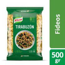 FIDEOS-TIRABUZON-DE-TRIGO-CANDEAL-KNORR-500GR