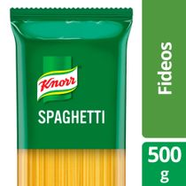 FIDEO-SPAGHETTI-KNORR-500GR