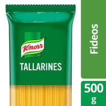 FIDEO-TALLARIN-KNORR-500GR