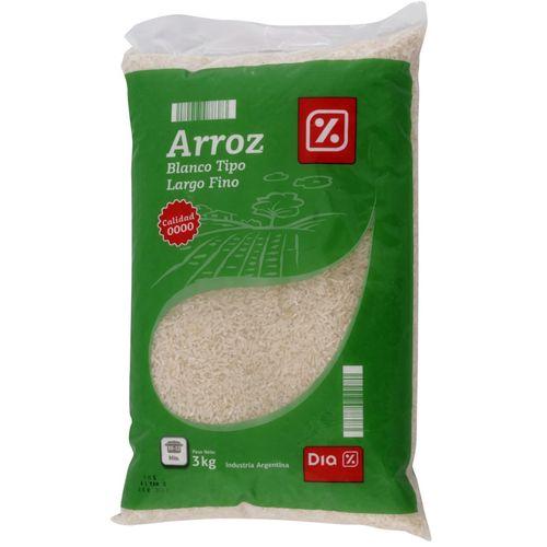 ARROZ-L-FINO-0000-DIA-3KG
