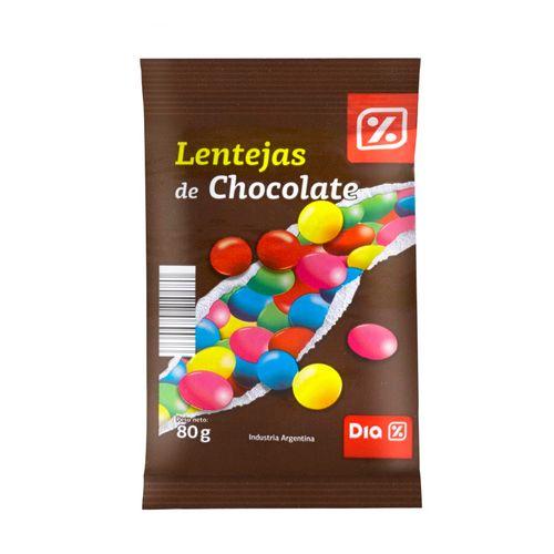 LENTEJA-DE-CHOCOLATE-DIA-80GR