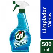 LIMPIADOR-PARA-VIDRIOS-MULTIUSO-CIF-500ML