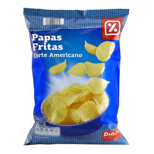 PAPAS-FRITAS-CORTE-AMERICANO-DIA-270-G