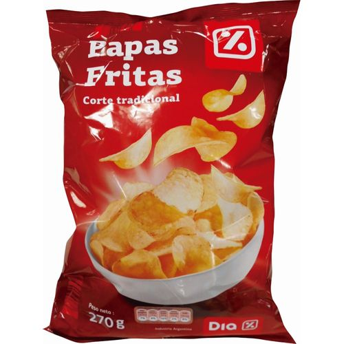 PAPAS-FRITAS-CORTE-TRADICIONAL-DIA-270-G