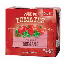 PURE-DE-TOMATE-CON-OREGANO-DIA-520-G