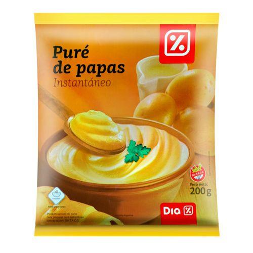 PURE-DE-PAPA-DIA-200-G