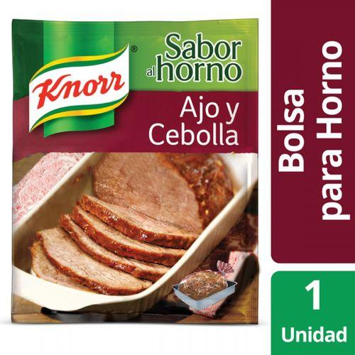SABOR-AL-HORNO-CEBOLLA-Y-AJO-KNORR-25GR
