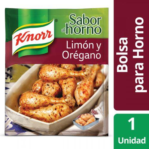 SABOR-AL-HORNO-LIMON-Y-OREGANO-KNORR-25GR