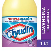 LAVANDINA-LAVANDA-MULTIFILTRADA-AYUDIN-1LT
