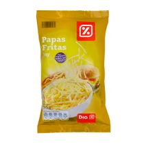 PAPAS-FRITAS-PAY-DIA-55-G