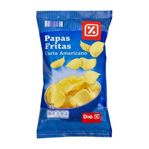PAPAS-FRITAS-CORTE-AMERICANO-DIA-55-G
