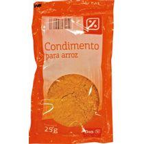 CONDIMENTO-PARA-ARROZ-DIA-25-G