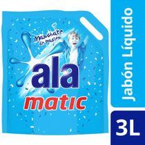 JABON-LIQ-MULTIA-DOY-ALA--3LT