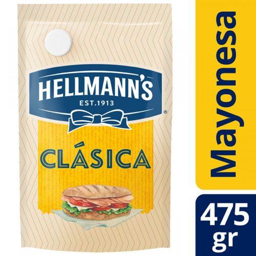 MAYONESA-HELLMANS-500ML