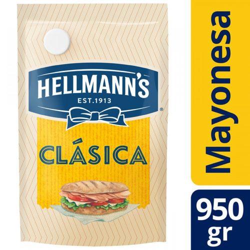 MAYONESA-HELLMANS-1LT