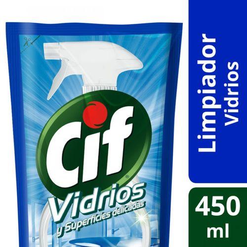 REPUESTO-VIDRIO-ECONOMICO-CIF-450ML