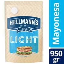 MAYONESA-LIGHT-HELLMANS-1LT