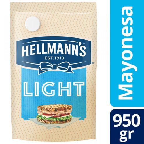 MAYONESA-LIGHT-HELLMANS-1LT