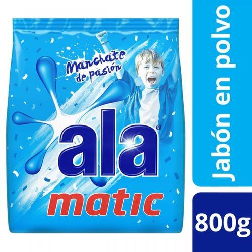 JABON-MATIC-MULTIACELERADOR--ALA-800GR
